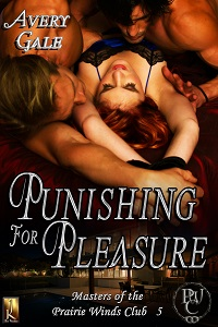 PunishingforPleasure - 200x300 Smallest 9-1-2014 12-19-17 PM
