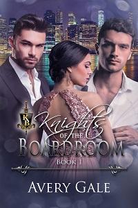 knightsoftheboardroom - 200x300